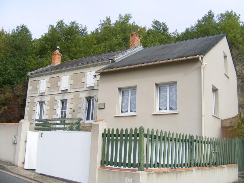 Image pour Vente Maison a MISSE 132000 euro
