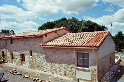 Image pour Vente Maison a CHERVEUX 169600 euro