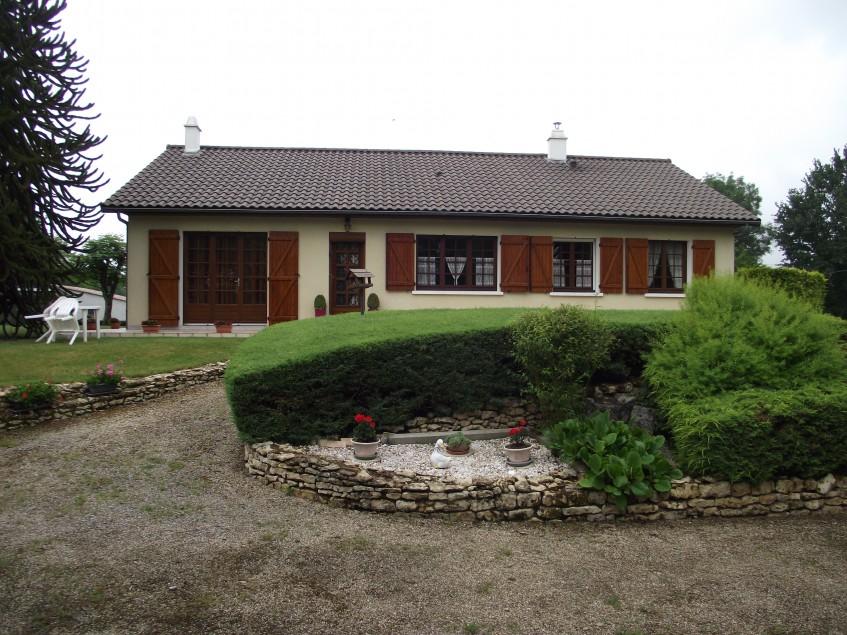 Image pour Vente Maison a LE TALLUD 137800 euro