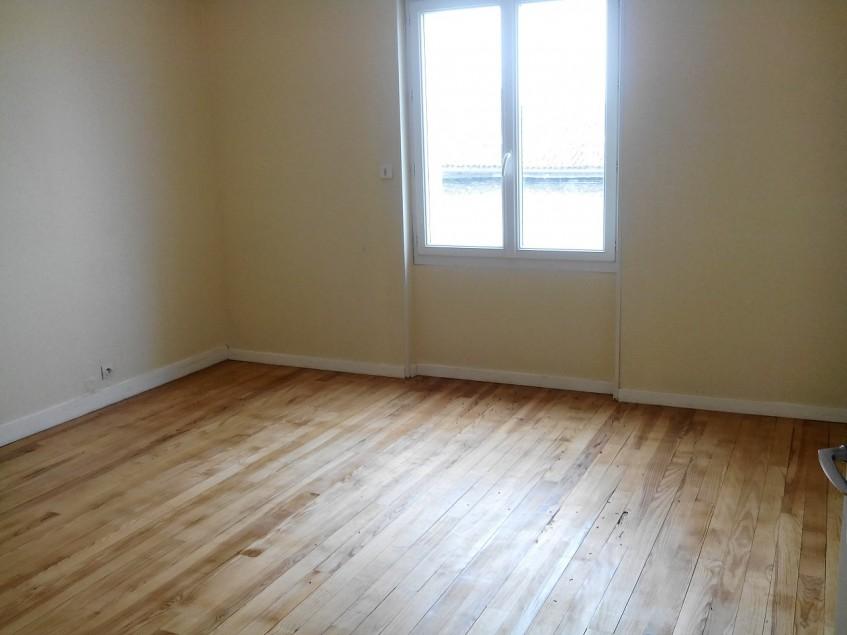 Image pour Location Maison a PIERREFITTE 430 euro