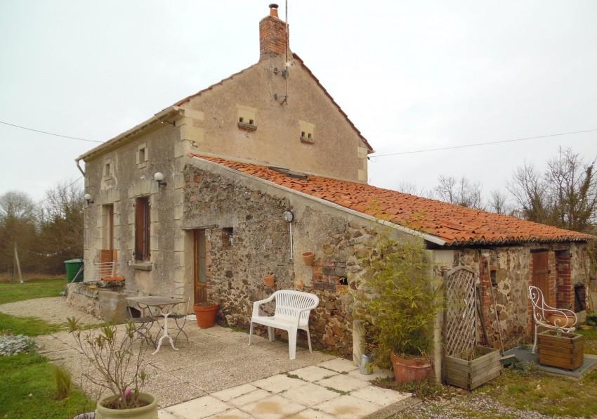 Image pour Vente  a Val en Vignes 80250 euro