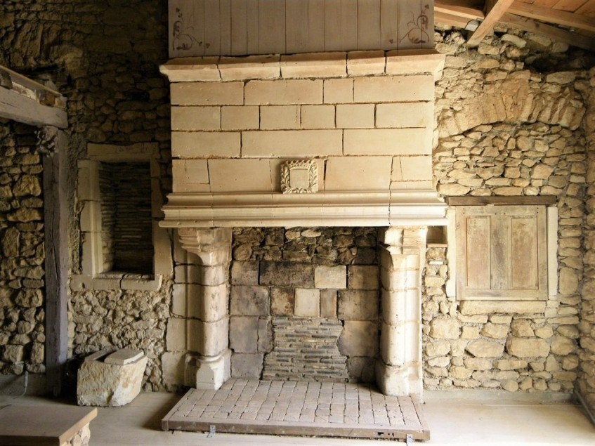 Image pour Vente Maison a Thouars 80250 euro
