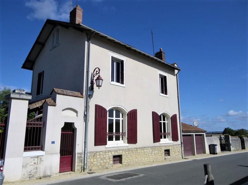 Image pour Vente  a Oiron 141900 euro
