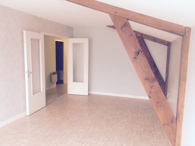 Image pour Location Appartement a Thouars 427 euro