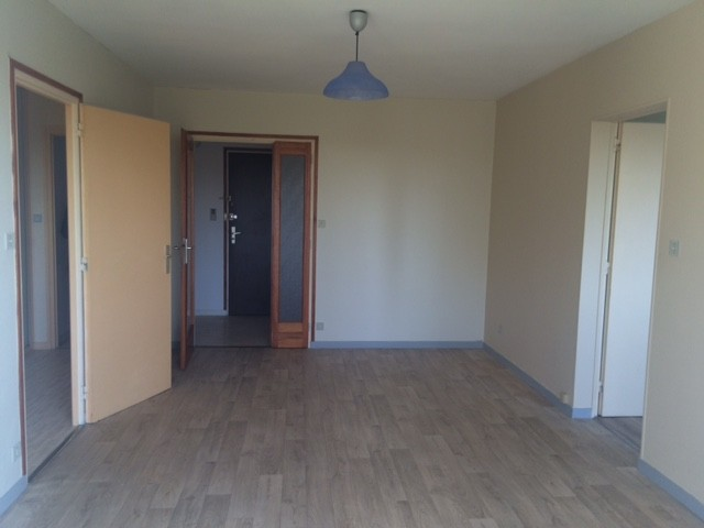 Image pour Location Appartement a Thouars 390 euro