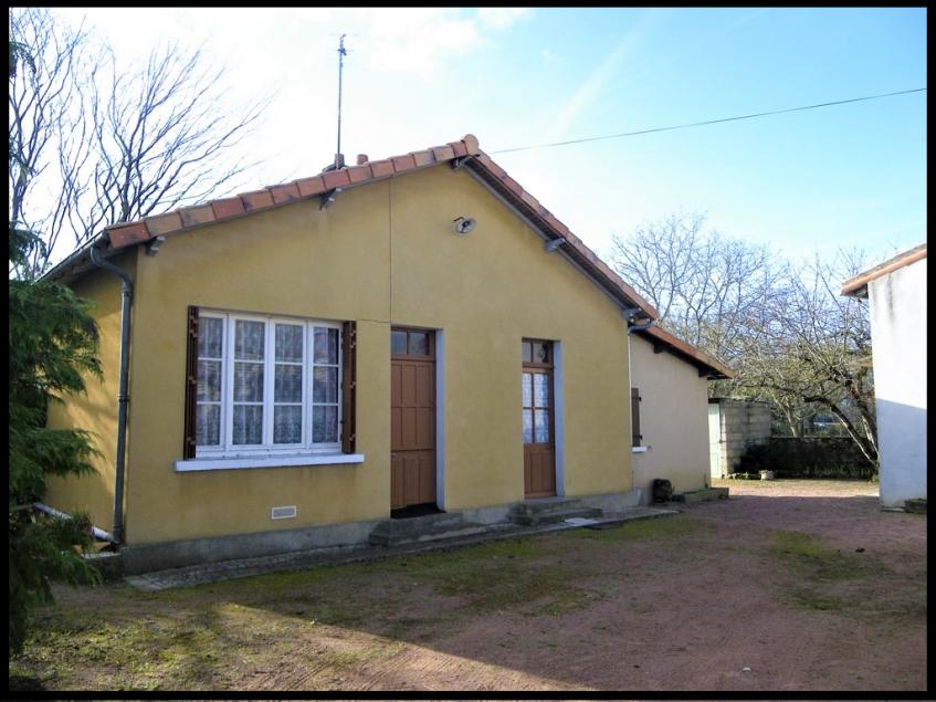Image pour Vente Maison a  46000 euro
