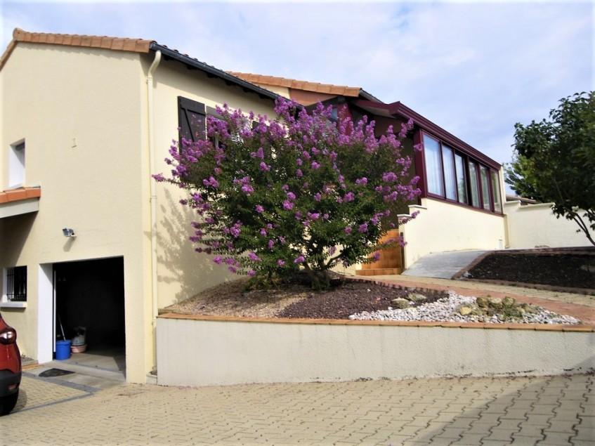 Image pour Vente Maison a Thouars 130000 euro