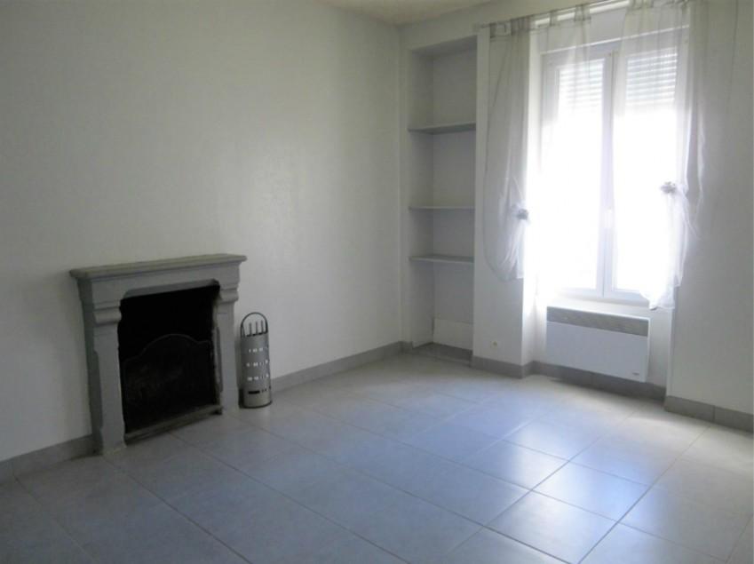 Image pour Location Maison a Thouars 463 euro