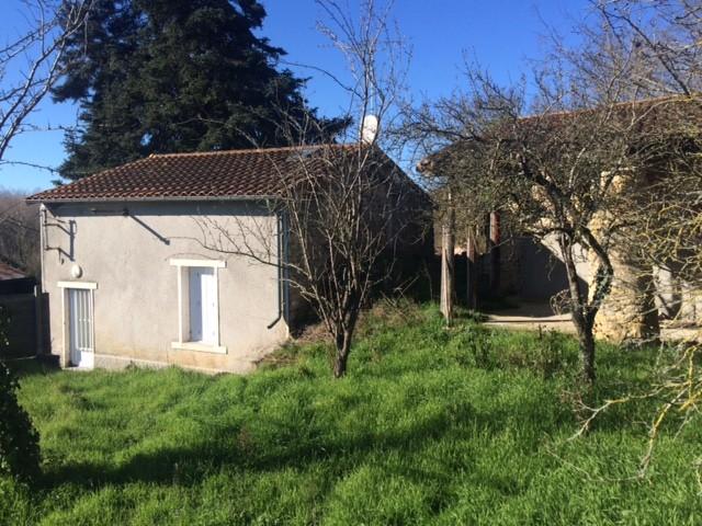 Image pour Vente Maison a MISSE 38500 euro