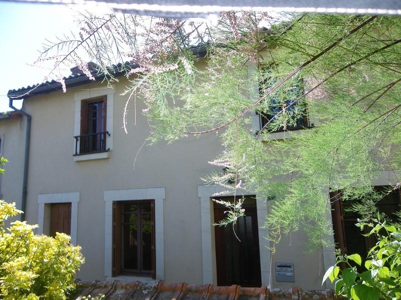 Image pour Vente Maison a PAS DE JEU 55000 euro
