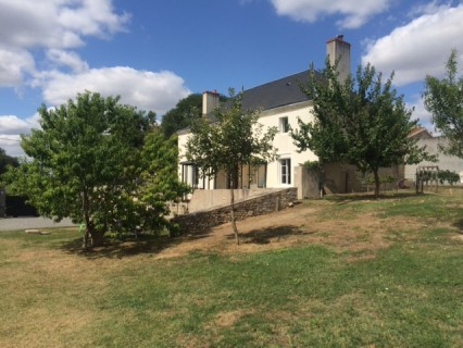 Image pour Vente Maison a Louzy 148600 euro
